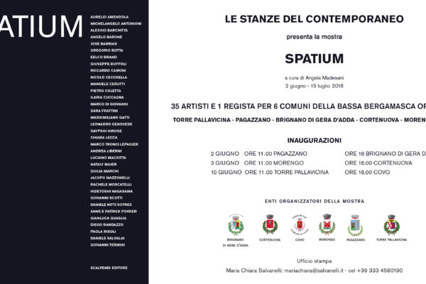 CARTOLINA_WEB_INVITO_MOSTRA_SPATIUM